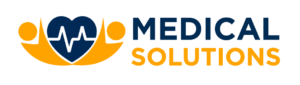 Medical Solutions